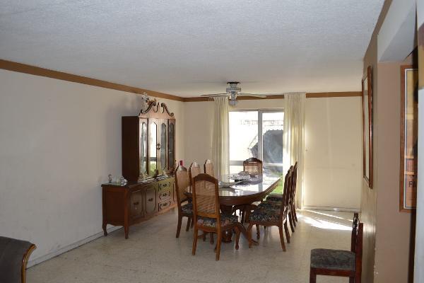 Foto de casa en venta en  , lomas de atemajac, zapopan, jalisco, 14038424 No. 08