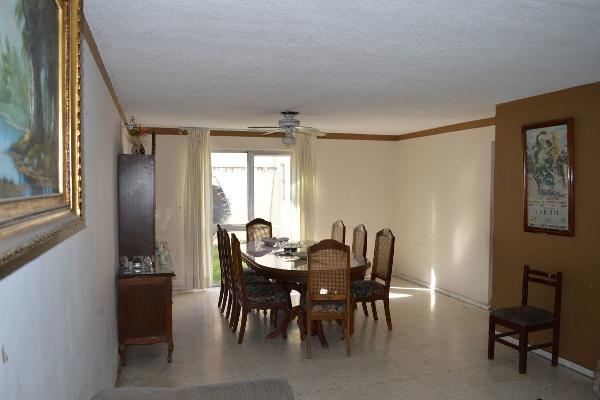 Foto de casa en venta en  , lomas de atemajac, zapopan, jalisco, 14038424 No. 09