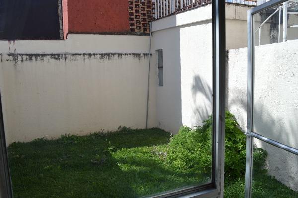 Foto de casa en venta en  , lomas de atemajac, zapopan, jalisco, 14038424 No. 10