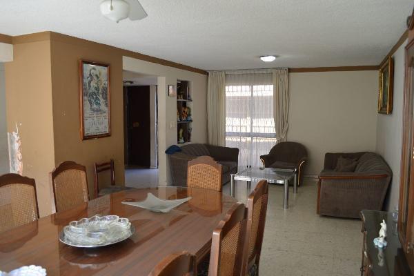 Foto de casa en venta en  , lomas de atemajac, zapopan, jalisco, 14038424 No. 12