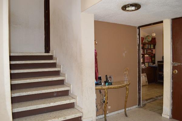 Foto de casa en venta en  , lomas de atemajac, zapopan, jalisco, 14038424 No. 13