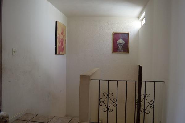 Foto de casa en venta en  , lomas de atemajac, zapopan, jalisco, 14038424 No. 15