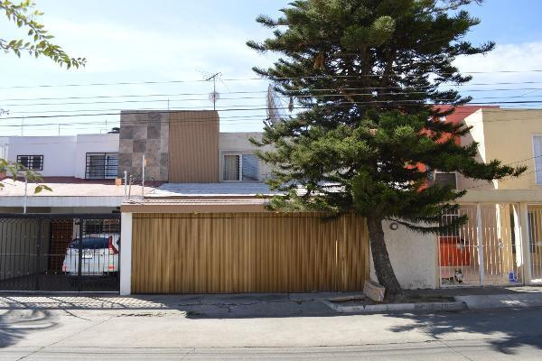 Foto de casa en venta en  , lomas de atemajac, zapopan, jalisco, 14038424 No. 20