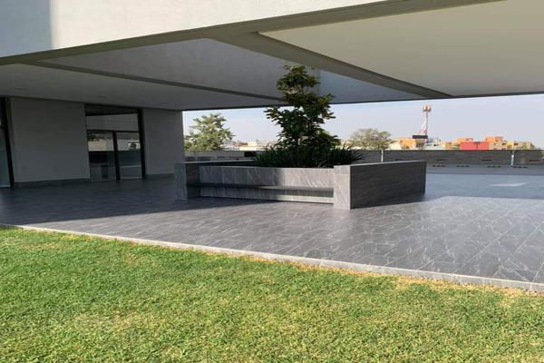 Foto de departamento en renta en  , lomas de atizapán, atizapán de zaragoza, méxico, 7492994 No. 23