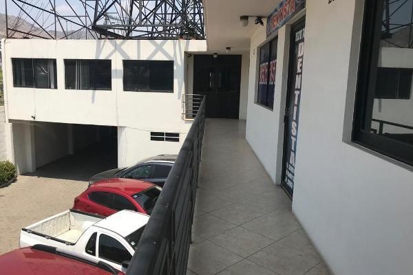 Foto de oficina en renta en . , lomas de atizapán ii, atizapán de zaragoza, méxico, 12267514 No. 02