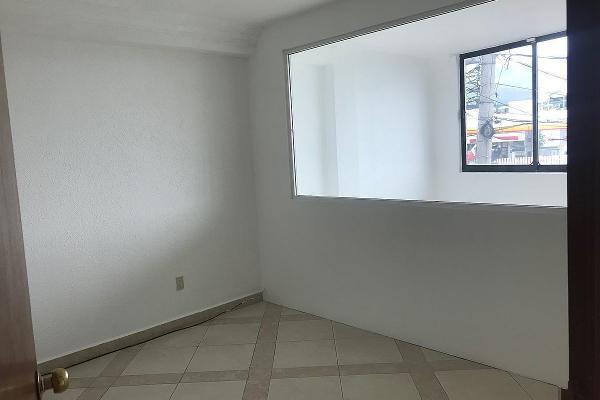 Foto de oficina en renta en . , lomas de atizapán ii, atizapán de zaragoza, méxico, 12267514 No. 07