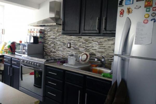 Foto de casa en venta en lomas de atzingo 0, lomas de atzingo, cuernavaca, morelos, 8119861 No. 06