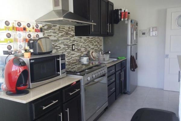 Foto de casa en venta en lomas de atzingo 0, lomas de atzingo, cuernavaca, morelos, 8119861 No. 07