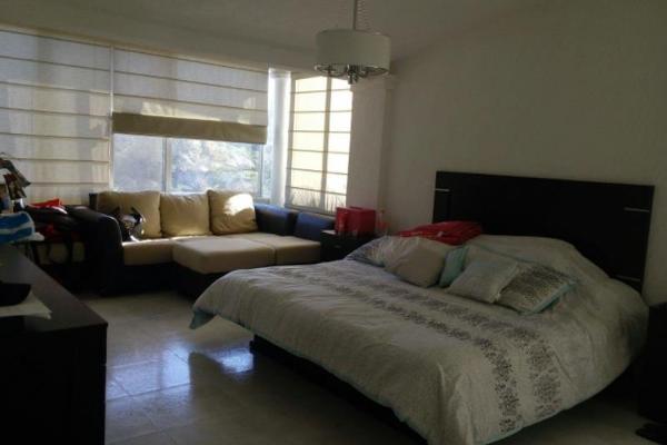 Foto de casa en venta en lomas de atzingo 0, lomas de atzingo, cuernavaca, morelos, 8119861 No. 09