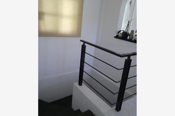 Foto de casa en venta en lomas de atzingo 0, lomas de atzingo, cuernavaca, morelos, 8119861 No. 10