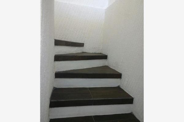 Foto de casa en venta en lomas de atzingo 0, lomas de atzingo, cuernavaca, morelos, 8119861 No. 11