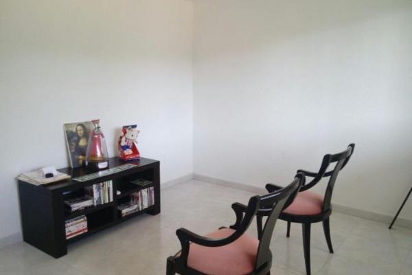 Foto de casa en venta en lomas de atzingo 0, lomas de atzingo, cuernavaca, morelos, 8119861 No. 14
