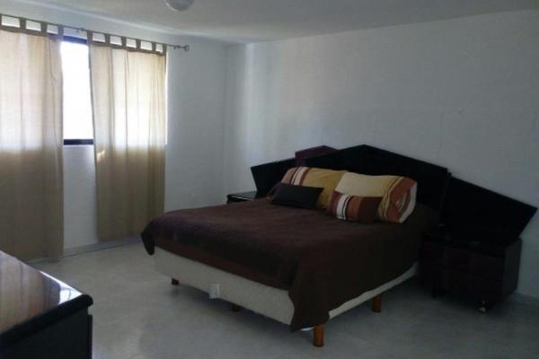Foto de casa en venta en lomas de atzingo 0, lomas de atzingo, cuernavaca, morelos, 8119861 No. 15