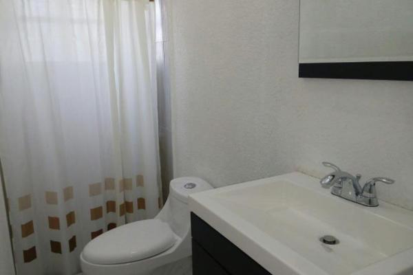 Foto de casa en venta en lomas de atzingo 0, lomas de atzingo, cuernavaca, morelos, 8119861 No. 16