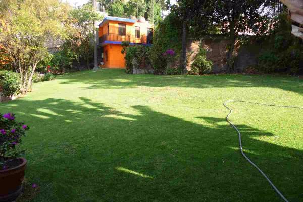 Foto de casa en venta en  , lomas de atzingo, cuernavaca, morelos, 1568064 No. 07
