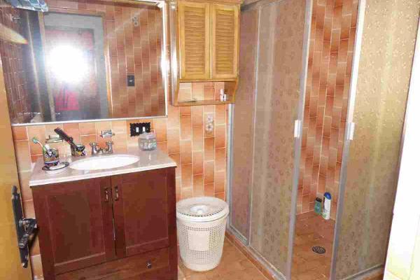 Foto de casa en venta en  , lomas de atzingo, cuernavaca, morelos, 1568064 No. 20