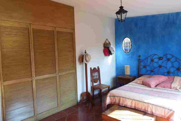 Foto de casa en venta en  , lomas de atzingo, cuernavaca, morelos, 1568064 No. 23