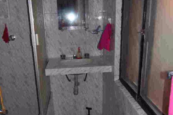 Foto de casa en venta en  , lomas de atzingo, cuernavaca, morelos, 1568064 No. 37