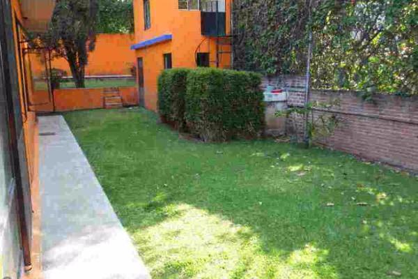 Foto de casa en venta en  , lomas de atzingo, cuernavaca, morelos, 1568064 No. 39