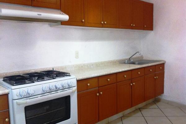 Foto de casa en venta en  , lomas de atzingo, cuernavaca, morelos, 3420494 No. 03
