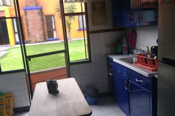 Foto de casa en venta en  , lomas de atzingo, cuernavaca, morelos, 3797997 No. 12
