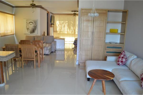 Foto de departamento en renta en  , amatitl?n, cuernavaca, morelos, 5672035 No. 46