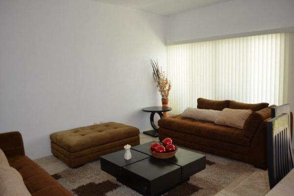 Foto de casa en venta en  , lomas de atzingo, cuernavaca, morelos, 8089040 No. 12
