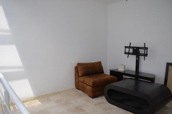 Foto de casa en venta en  , lomas de atzingo, cuernavaca, morelos, 8089040 No. 13