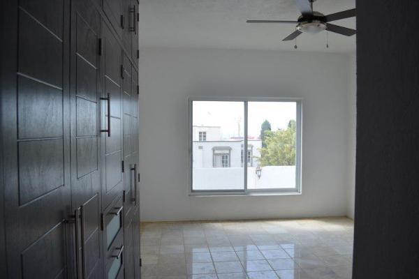 Foto de casa en venta en  , lomas de atzingo, cuernavaca, morelos, 8089040 No. 14