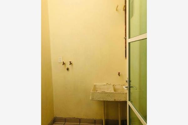Foto de casa en venta en  , lomas de atzingo, cuernavaca, morelos, 8397913 No. 04