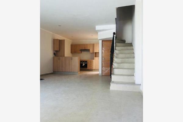 Foto de casa en venta en  , lomas de atzingo, cuernavaca, morelos, 8397913 No. 05