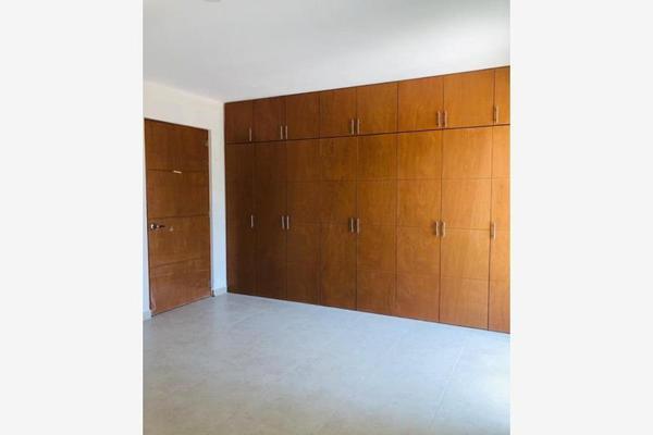 Foto de casa en venta en  , lomas de atzingo, cuernavaca, morelos, 8397913 No. 09