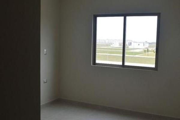 Foto de casa en venta en  , lomas de barrillas, coatzacoalcos, veracruz de ignacio de la llave, 8068876 No. 06