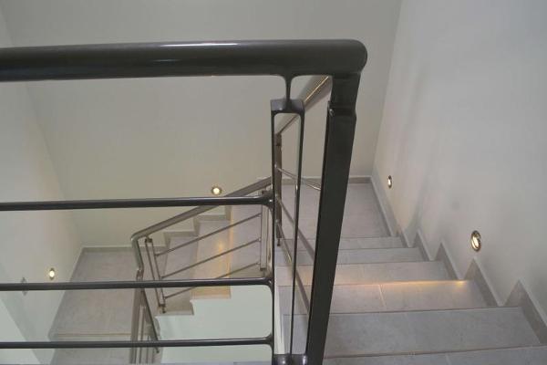 Foto de casa en venta en  , lomas de barrillas, coatzacoalcos, veracruz de ignacio de la llave, 8068876 No. 12