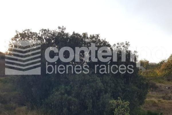 Foto de terreno habitacional en venta en  , lomas de bellavista, atizapán de zaragoza, méxico, 14024546 No. 02
