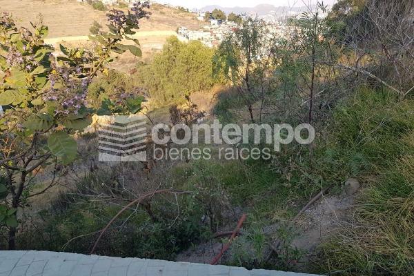 Foto de terreno habitacional en venta en  , lomas de bellavista, atizapán de zaragoza, méxico, 14024546 No. 05