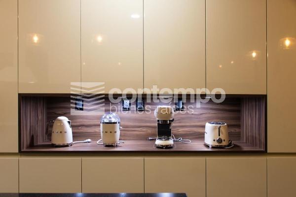 Foto de casa en venta en  , lomas de bellavista, atizapán de zaragoza, méxico, 14024550 No. 04