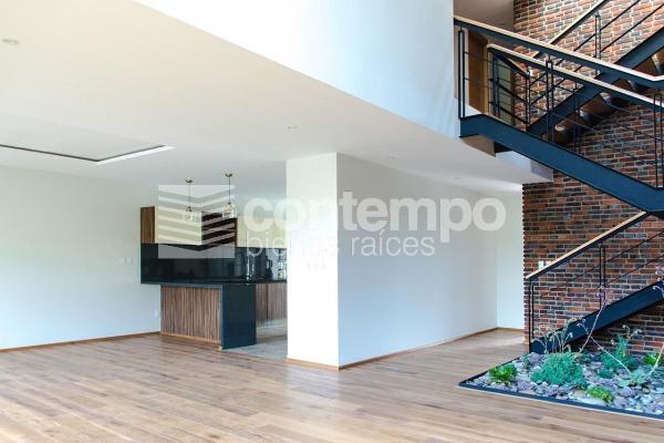 Foto de casa en venta en  , lomas de bellavista, atizapán de zaragoza, méxico, 14024550 No. 06