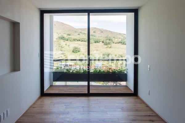 Foto de casa en venta en  , lomas de bellavista, atizapán de zaragoza, méxico, 14024550 No. 08