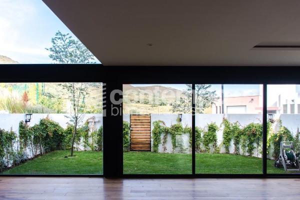 Foto de casa en venta en  , lomas de bellavista, atizapán de zaragoza, méxico, 14024550 No. 10