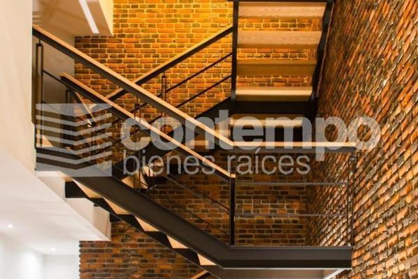 Foto de casa en venta en  , lomas de bellavista, atizapán de zaragoza, méxico, 14024550 No. 11