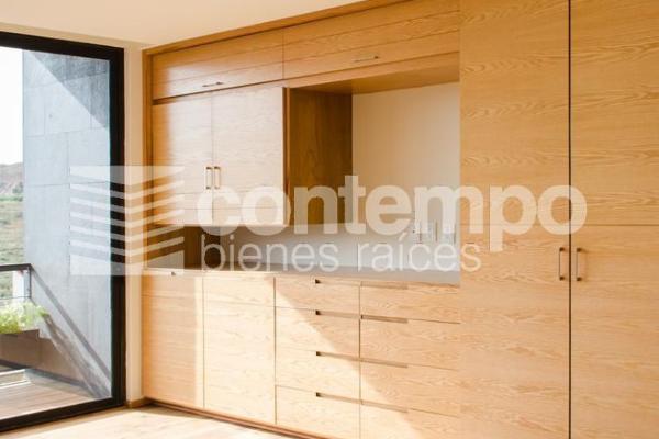 Foto de casa en renta en  , lomas de bellavista, atizapán de zaragoza, méxico, 14024554 No. 05