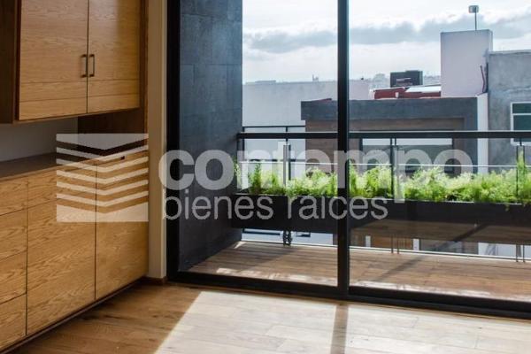 Foto de casa en renta en  , lomas de bellavista, atizapán de zaragoza, méxico, 14024554 No. 07