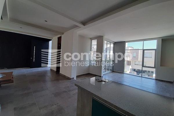 Foto de casa en venta en  , lomas de bellavista, atizapán de zaragoza, méxico, 14024562 No. 04