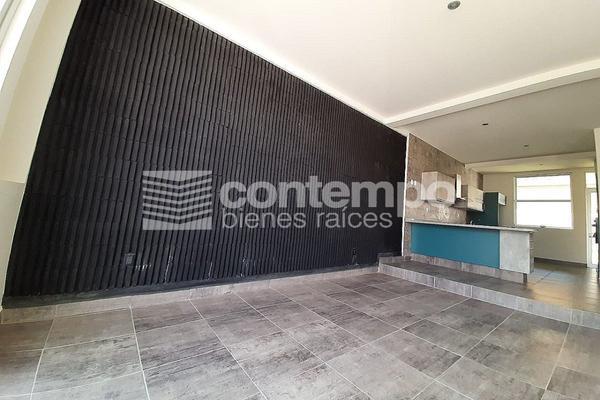 Foto de casa en venta en  , lomas de bellavista, atizapán de zaragoza, méxico, 14024562 No. 05