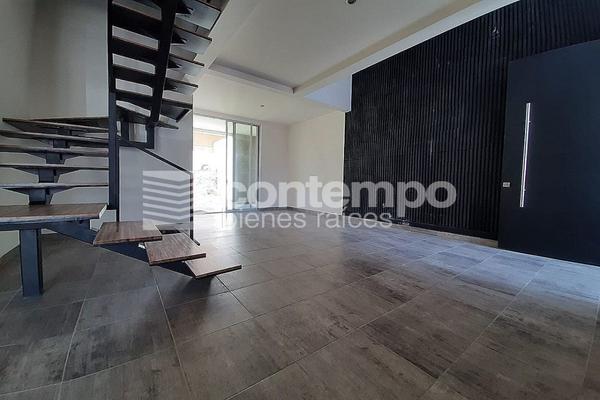 Foto de casa en venta en  , lomas de bellavista, atizapán de zaragoza, méxico, 14024562 No. 06