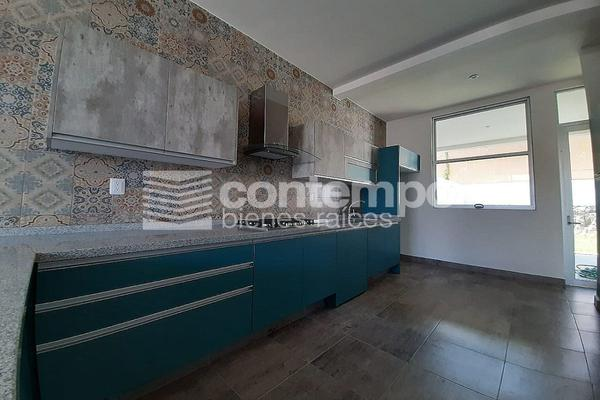 Foto de casa en venta en  , lomas de bellavista, atizapán de zaragoza, méxico, 14024562 No. 07