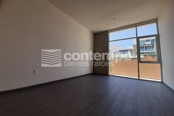 Foto de casa en venta en  , lomas de bellavista, atizapán de zaragoza, méxico, 14024562 No. 08