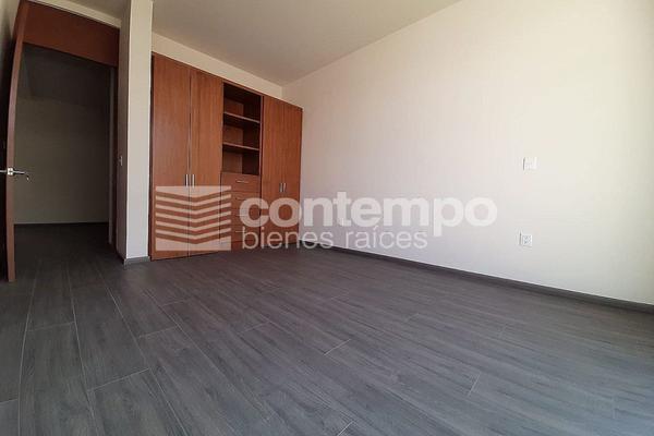 Foto de casa en venta en  , lomas de bellavista, atizapán de zaragoza, méxico, 14024562 No. 09