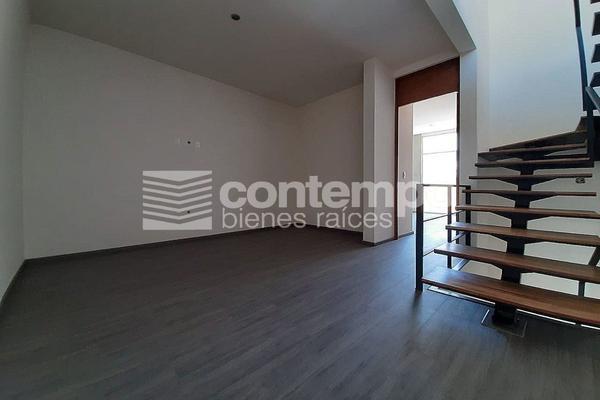 Foto de casa en venta en  , lomas de bellavista, atizapán de zaragoza, méxico, 14024562 No. 10